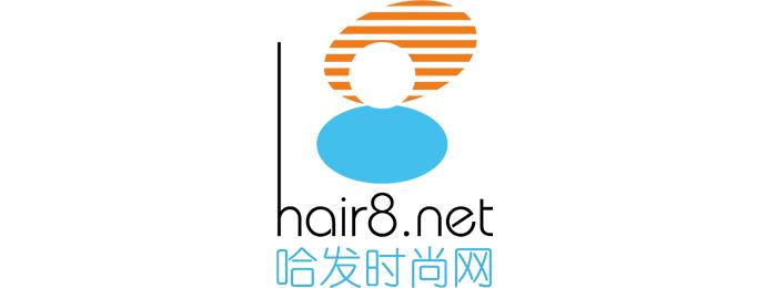 哈发时尚网
