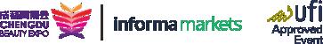 新logo排版.png